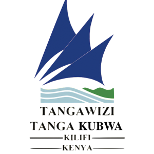 Welcome to Tangawizi Houses